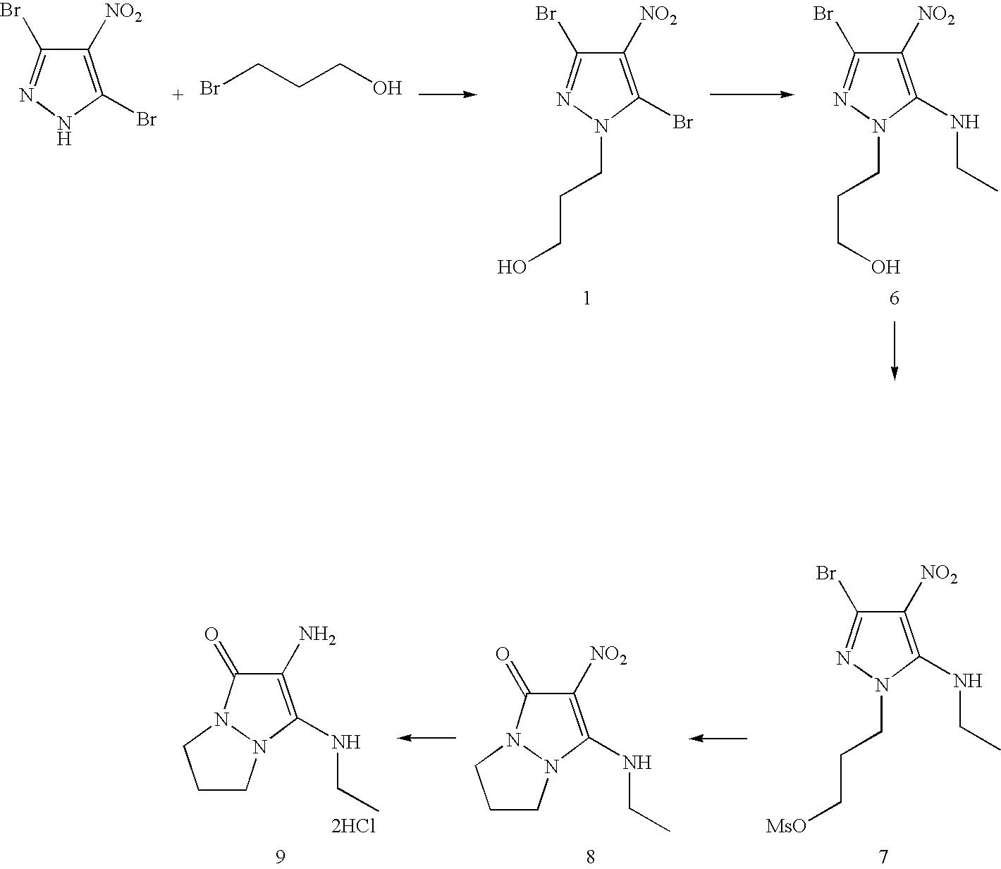 Figure US07485156-20090203-C00049