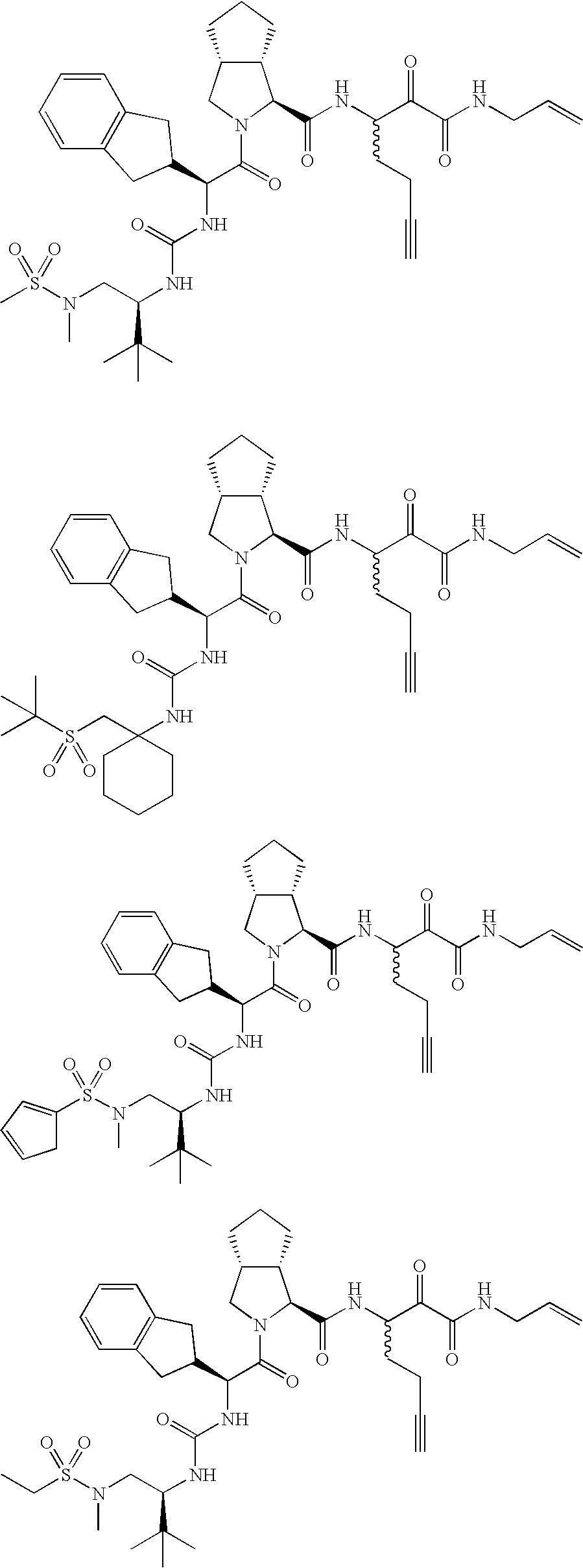 Figure US20060287248A1-20061221-C00546