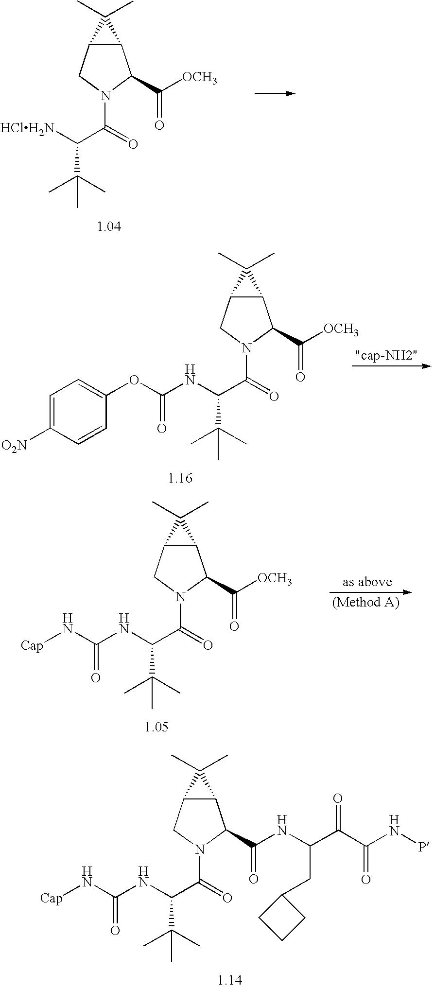Figure US20060276404A1-20061207-C00114