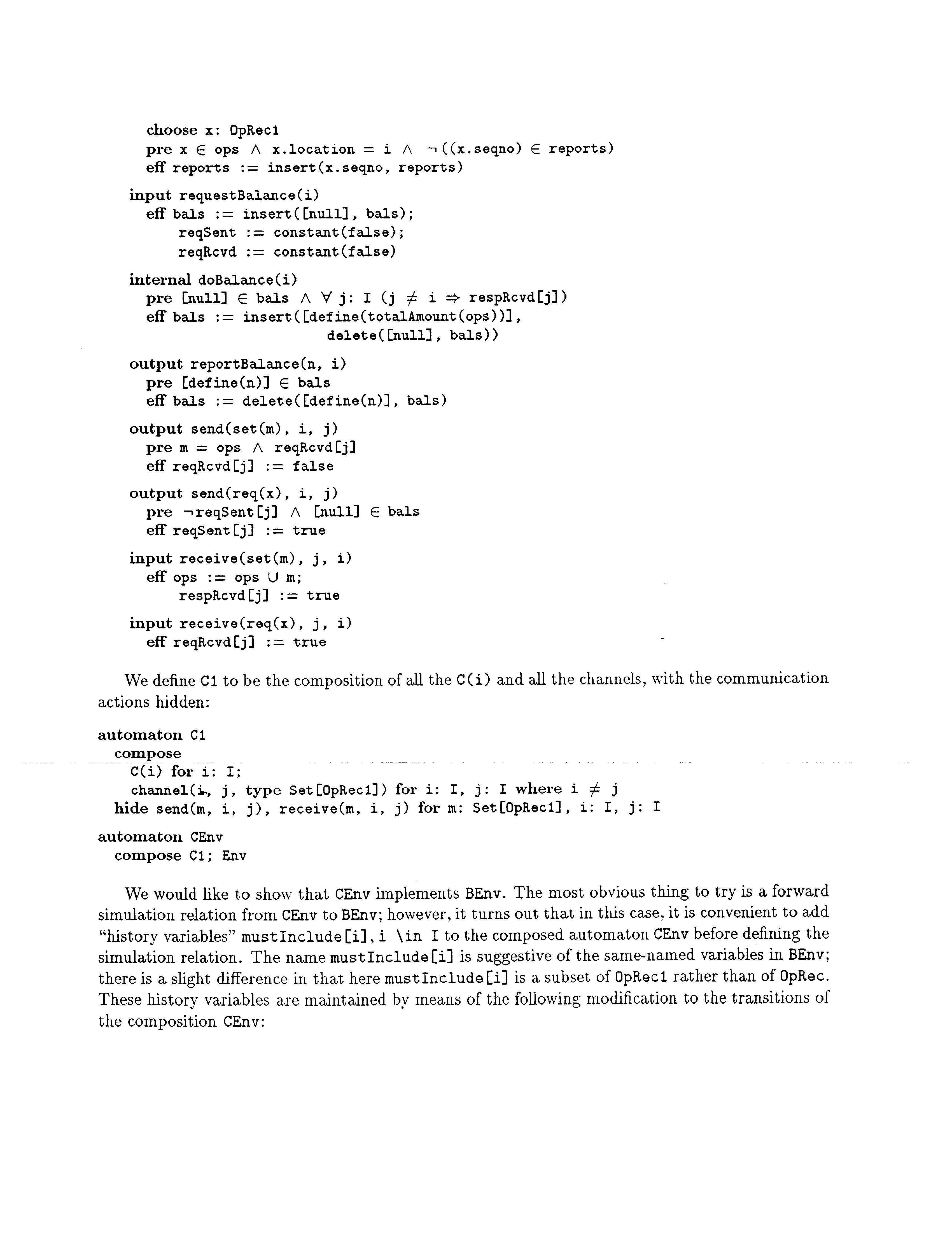 Figure US06289502-20010911-P00067