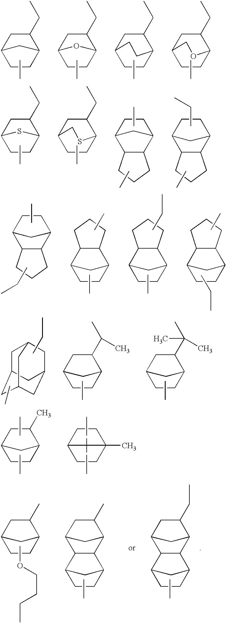 Figure US06623909-20030923-C00036