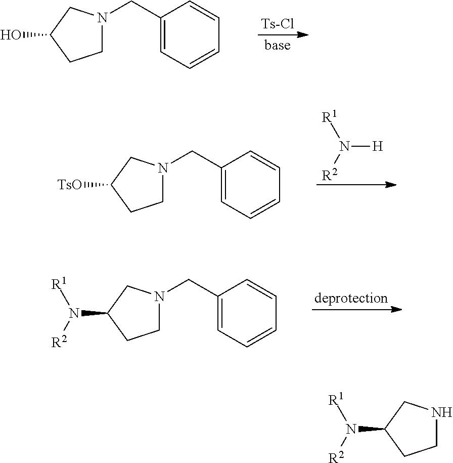 Figure US07879846-20110201-C00053