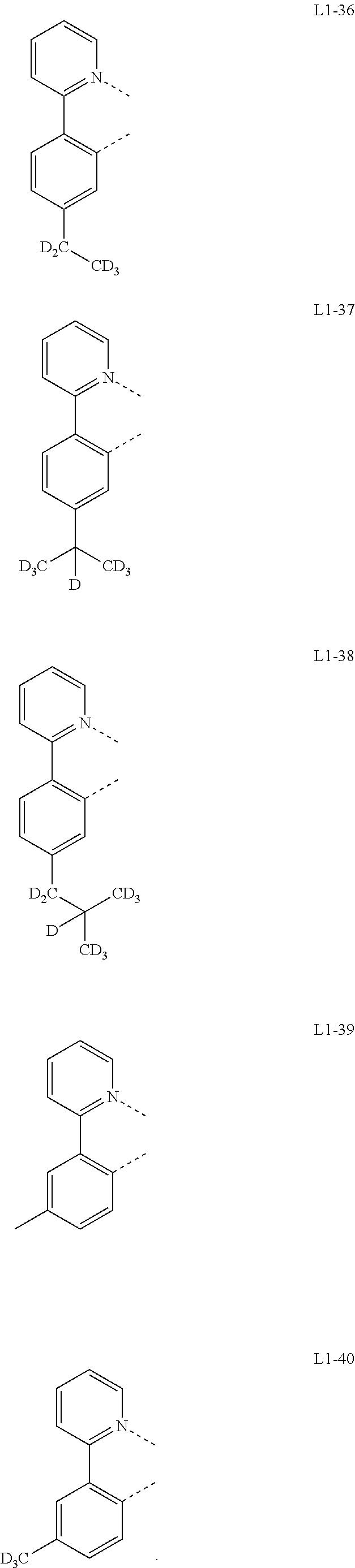Figure US10074806-20180911-C00049