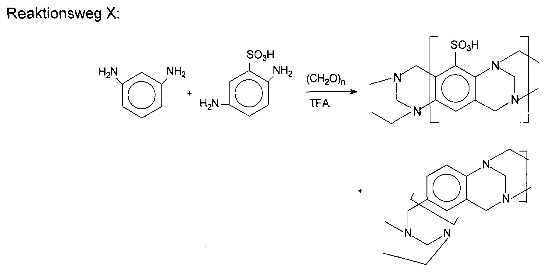 Figure DE112016005378T5_0026