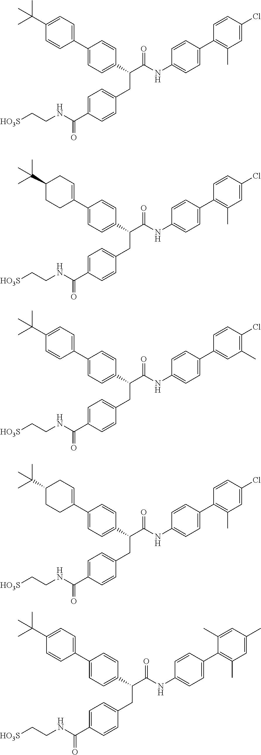 Figure US10076504-20180918-C00223