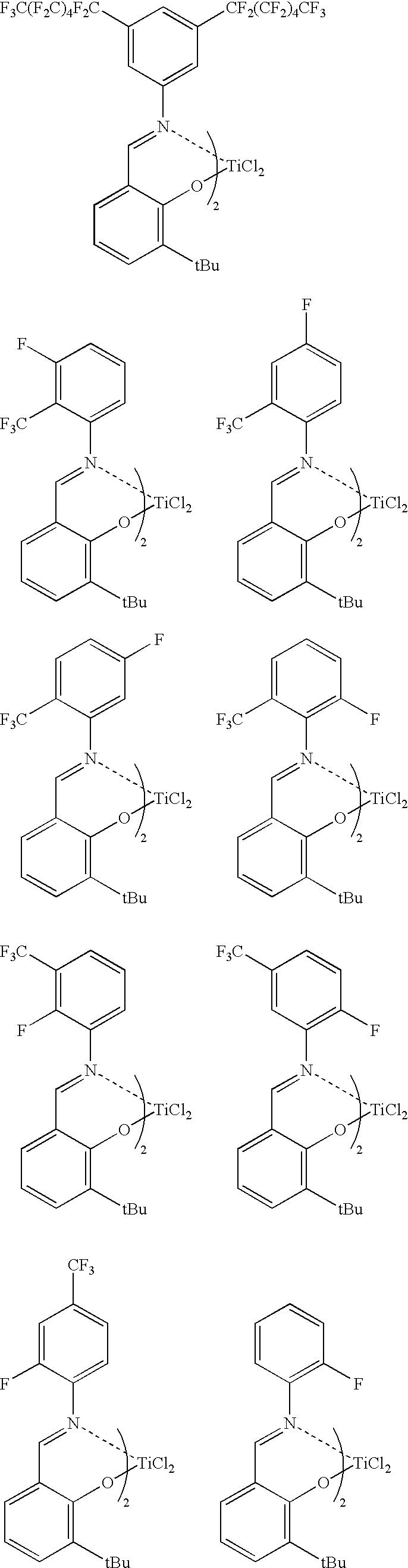 Figure US06838540-20050104-C00016
