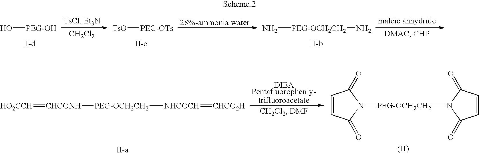 Figure US06828401-20041207-C00008