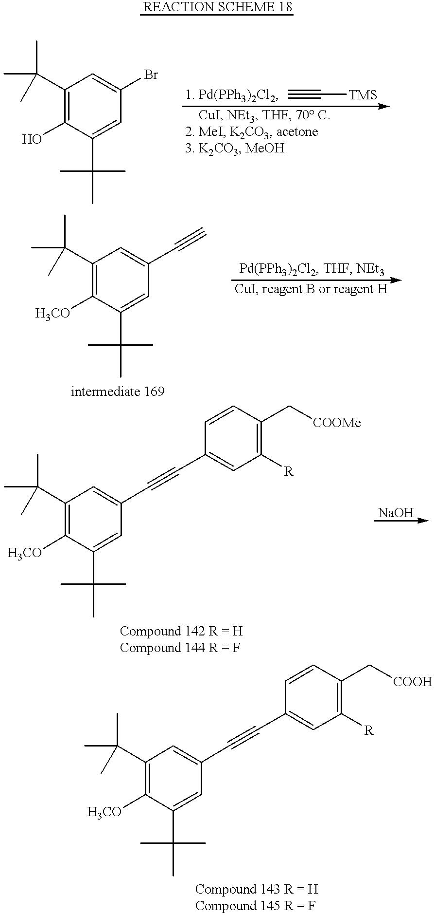 Figure US06291677-20010918-C00049