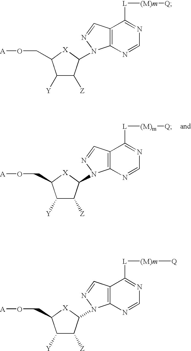 Figure US06864059-20050308-C00039