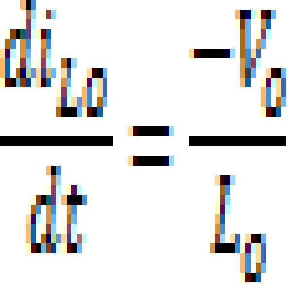 Figure 112016105029154-pat00011