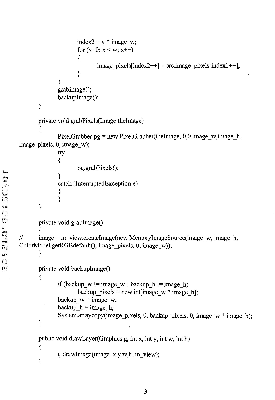 Figure US20030037253A1-20030220-P00172