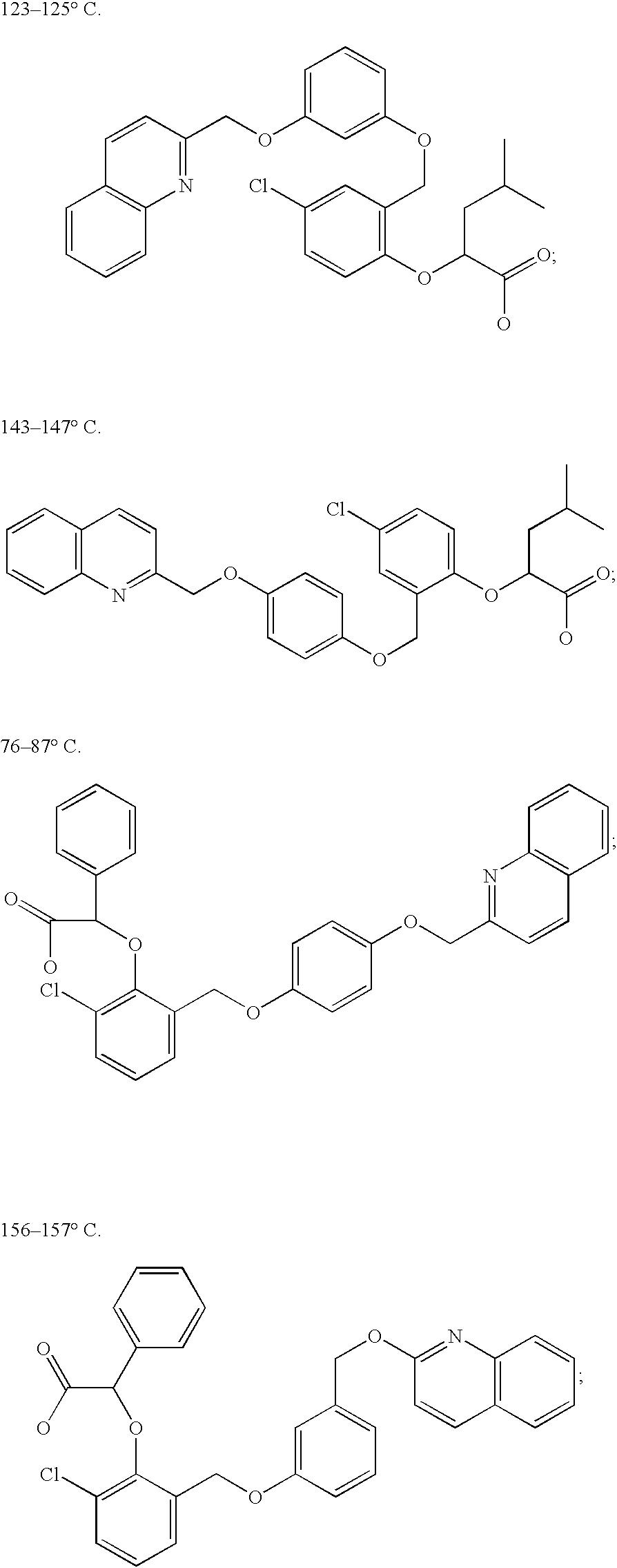 Figure US20030220373A1-20031127-C00064