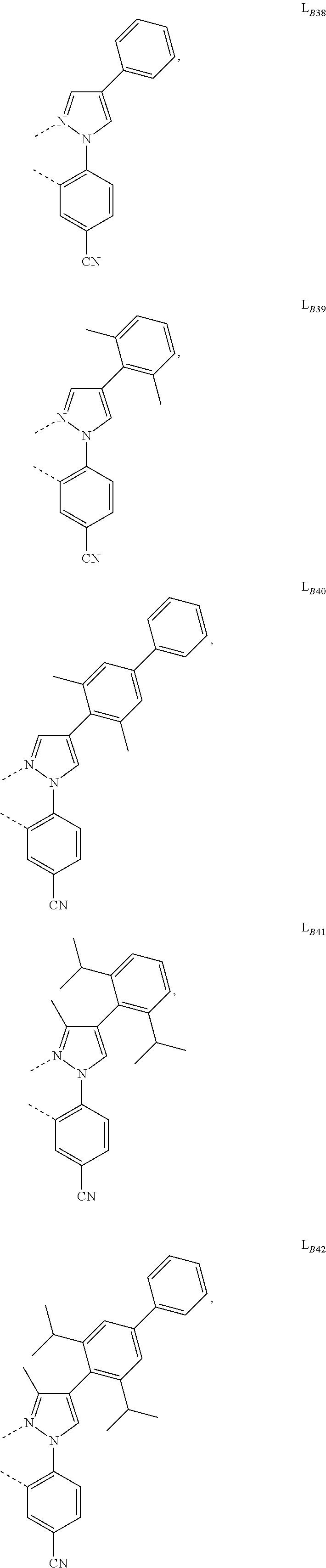 Figure US09905785-20180227-C00506