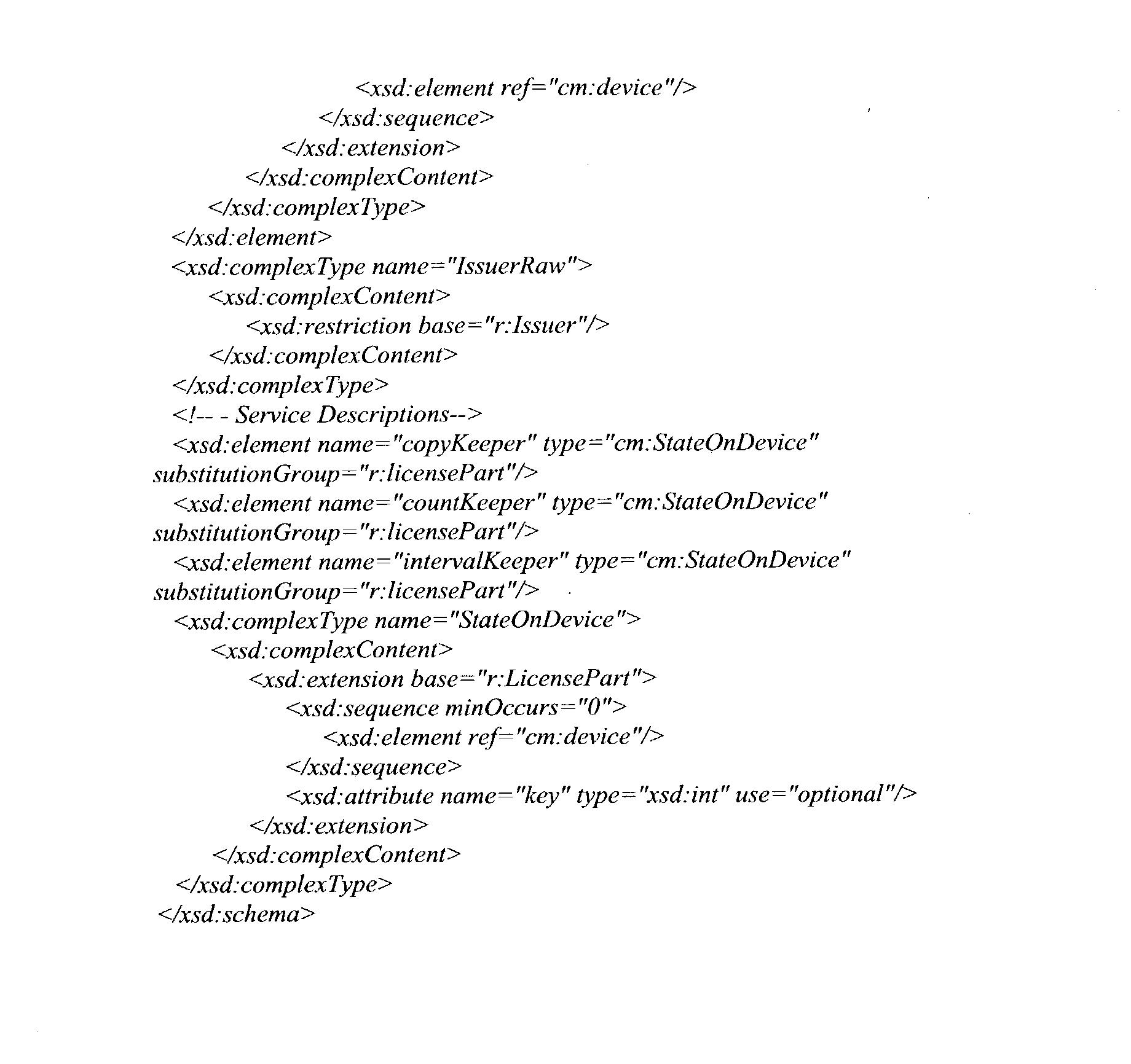 Figure US20030233330A1-20031218-P00002