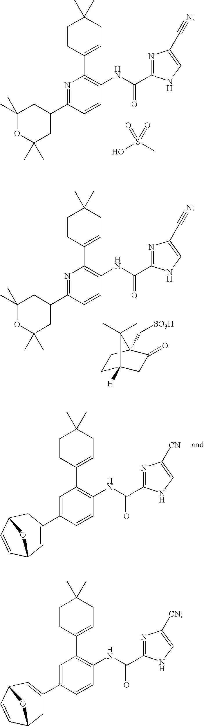 Figure US08497376-20130730-C00042