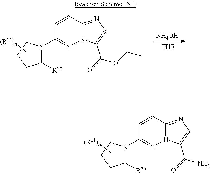Figure US08637516-20140128-C00037