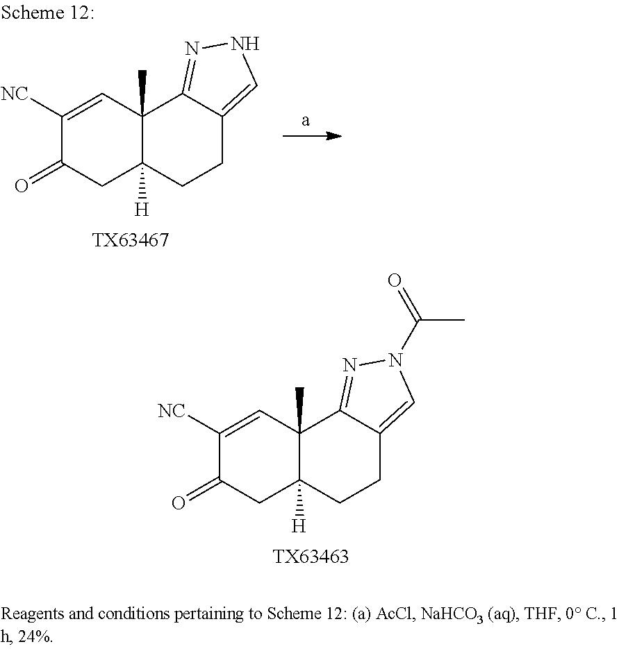 Figure US09174941-20151103-C00228