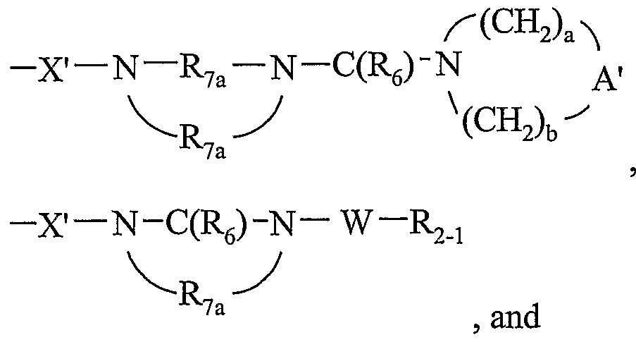 Figure imgf000200_0003