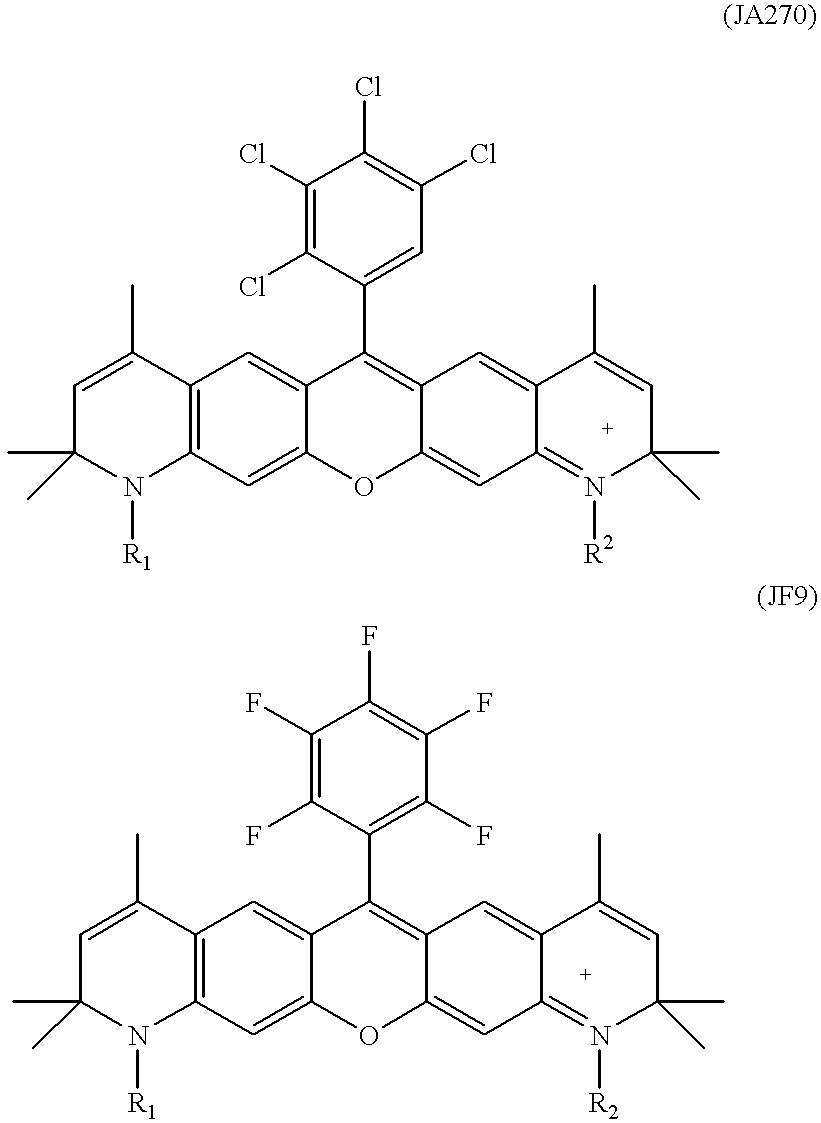 Figure US06184379-20010206-C00003