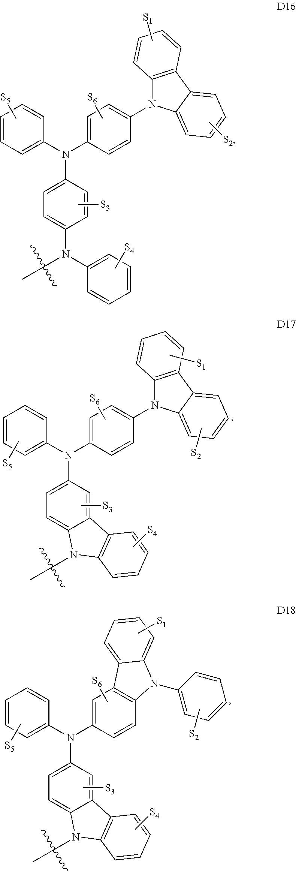 Figure US09324949-20160426-C00386