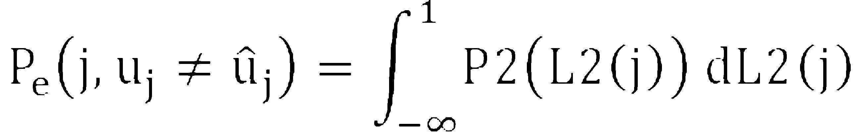 Figure 112017092244755-pat00006