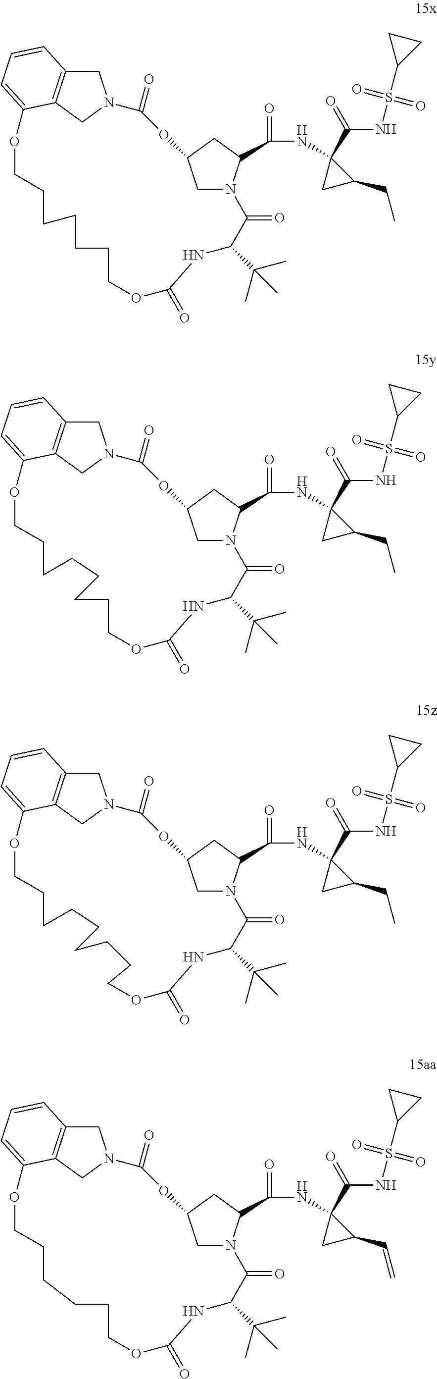Figure US08962810-20150224-C00160