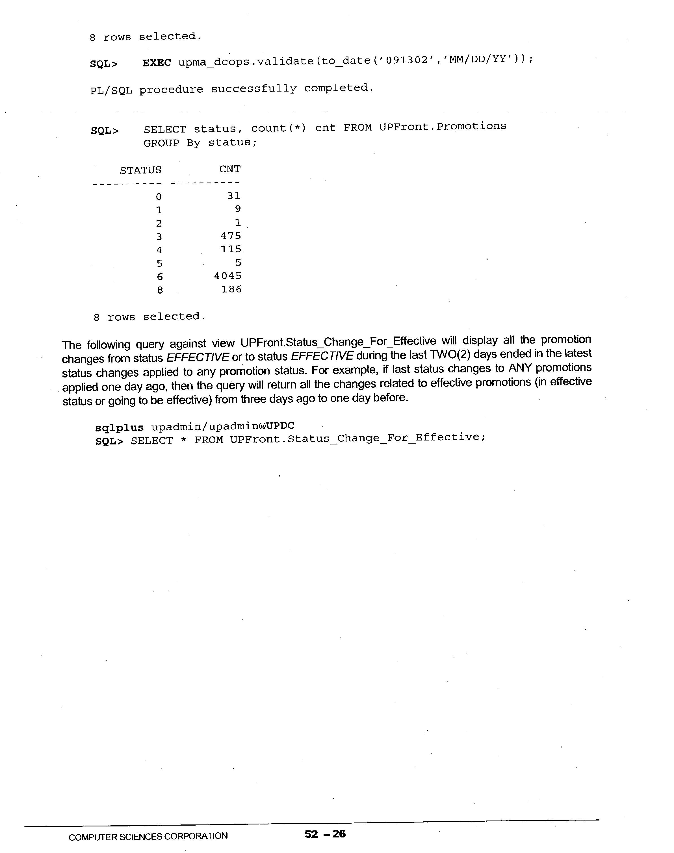 Figure US20030177066A1-20030918-P00026