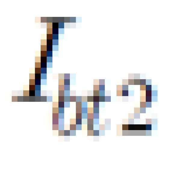 Figure 112010059199525-pat00098