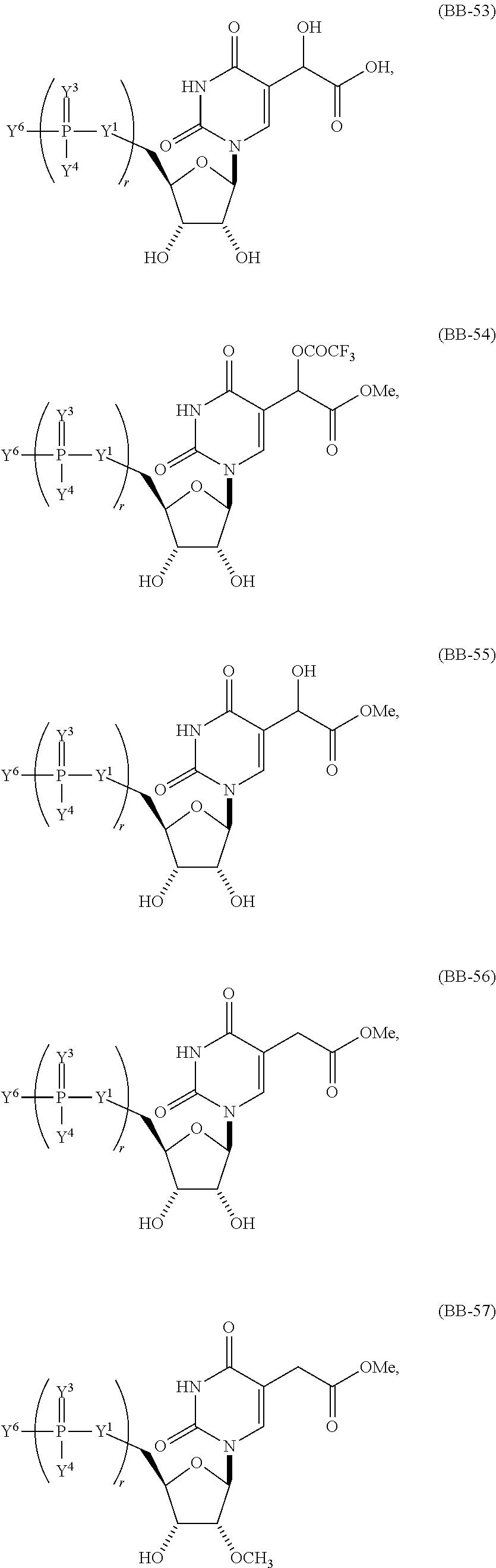 Figure US09271996-20160301-C00043