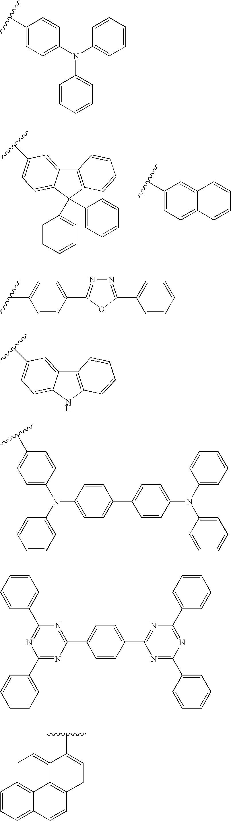 Figure US08849087-20140930-C00008