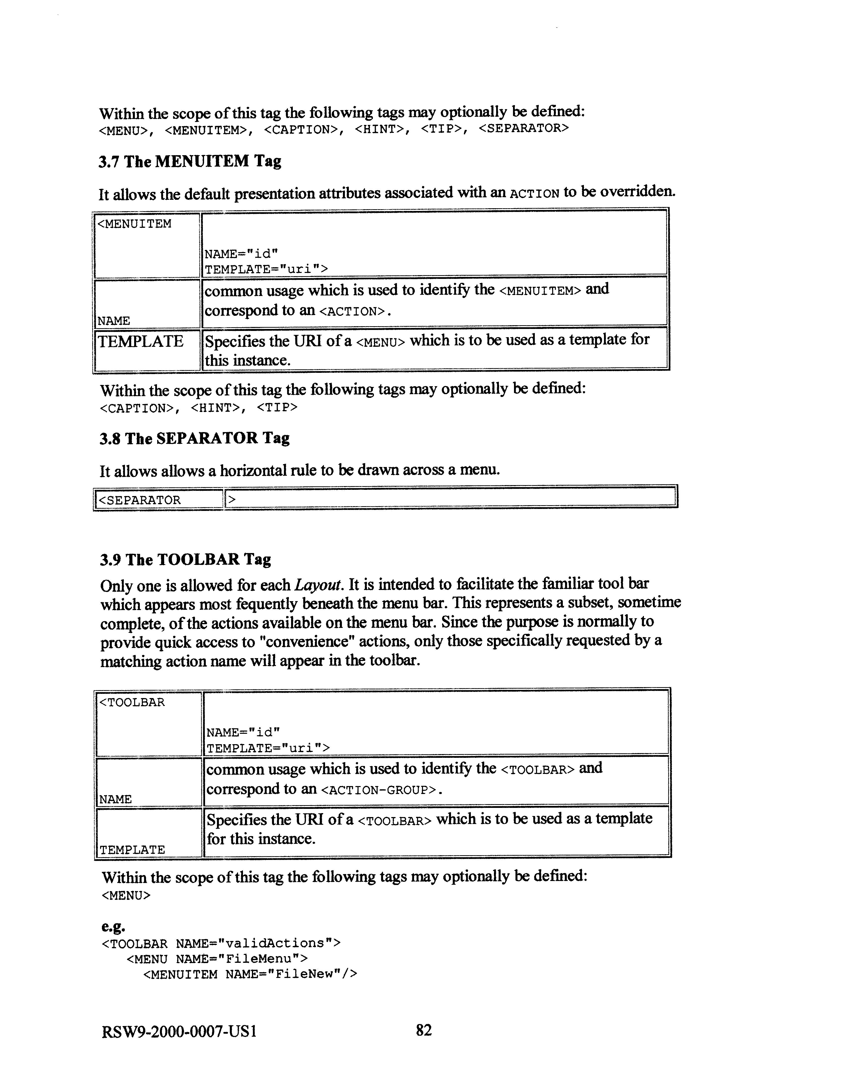 Figure US06781609-20040824-P00037