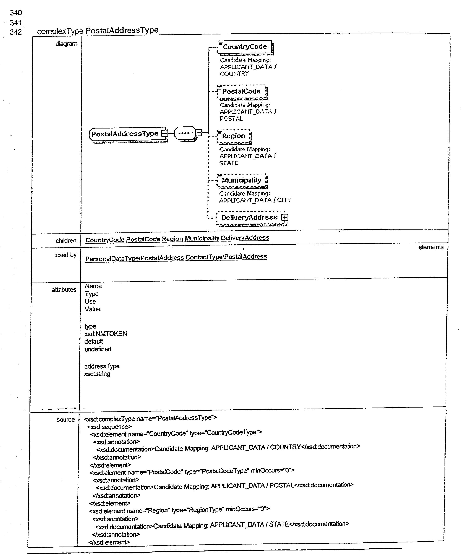 Figure US20020165717A1-20021107-P00059