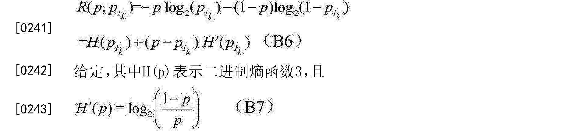 Figure CN107317585AD004420