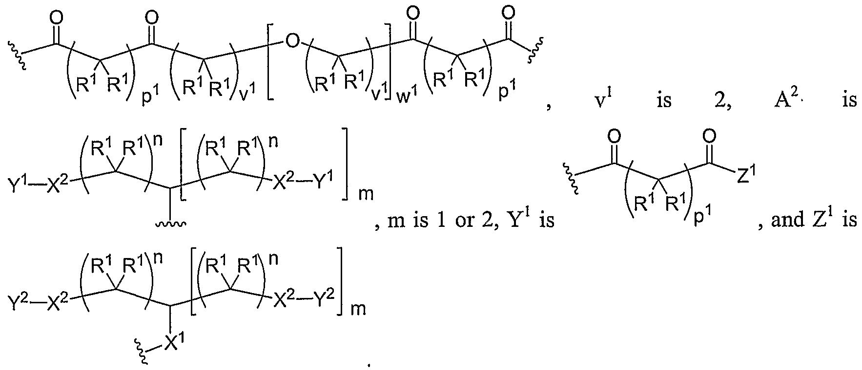 Figure imgf000320_0004