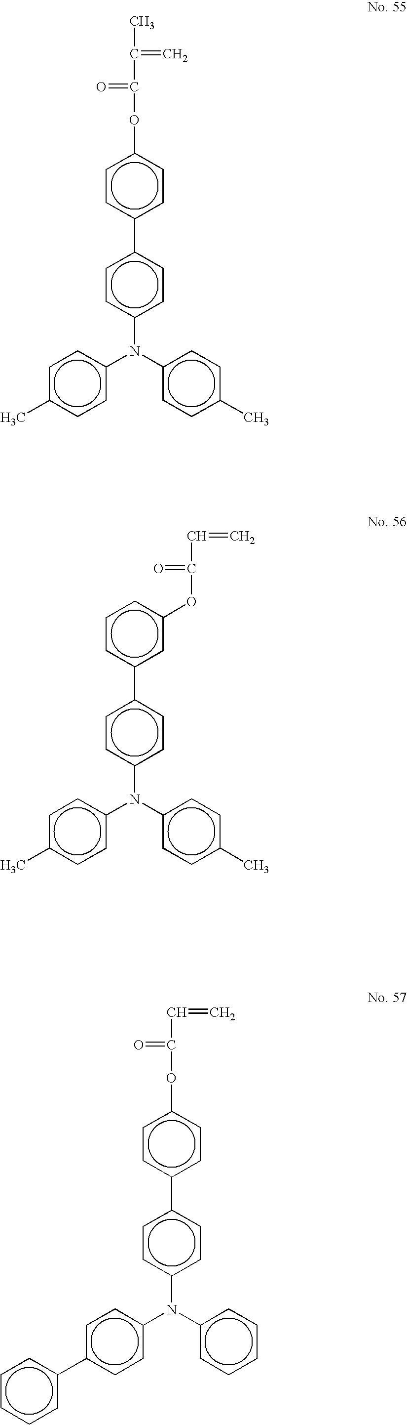 Figure US20040253527A1-20041216-C00030
