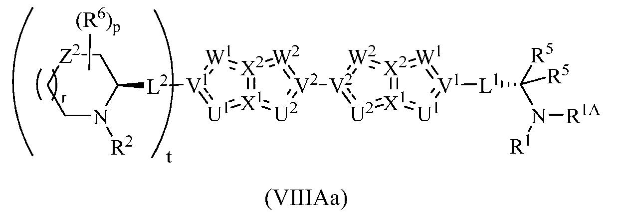 Figure pct00115