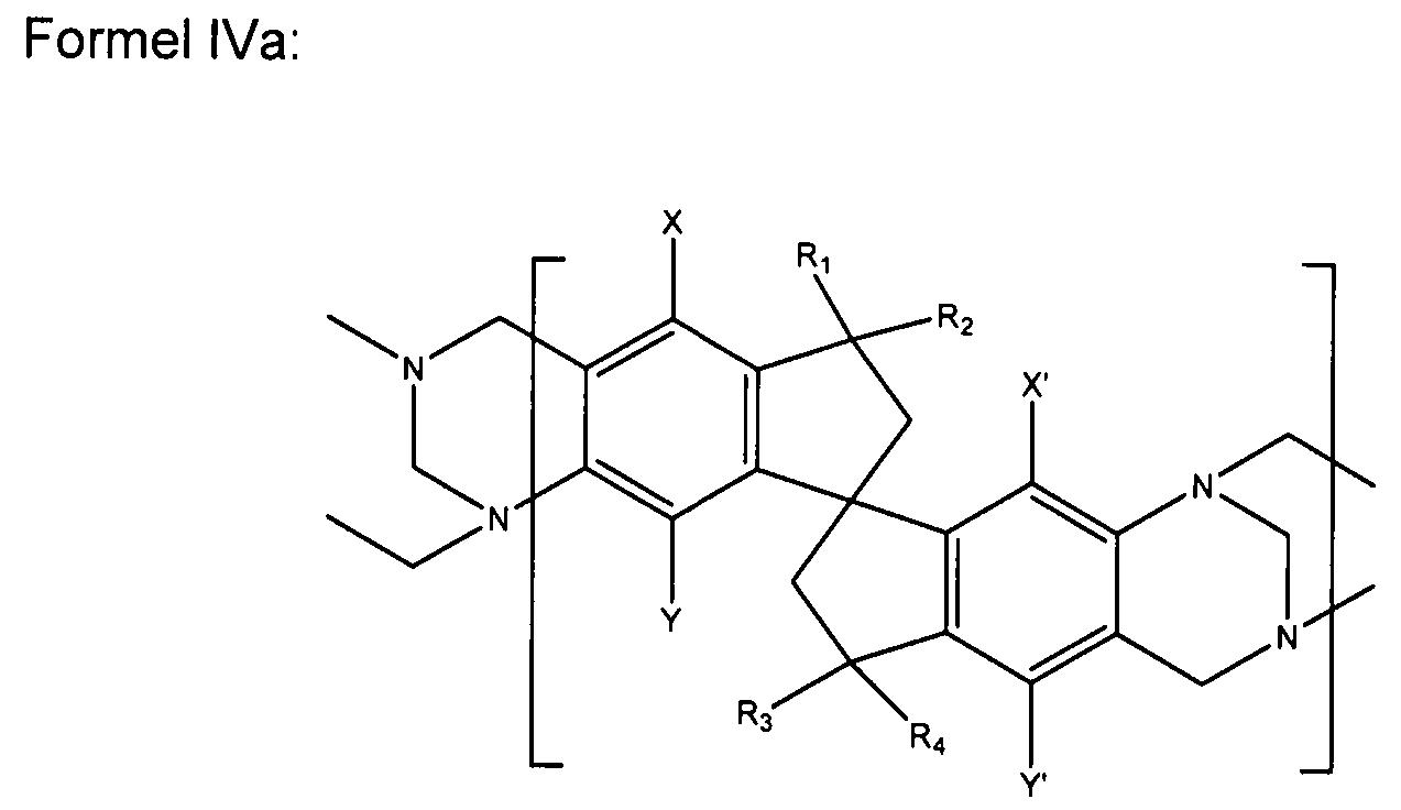 Figure DE112016005378T5_0071