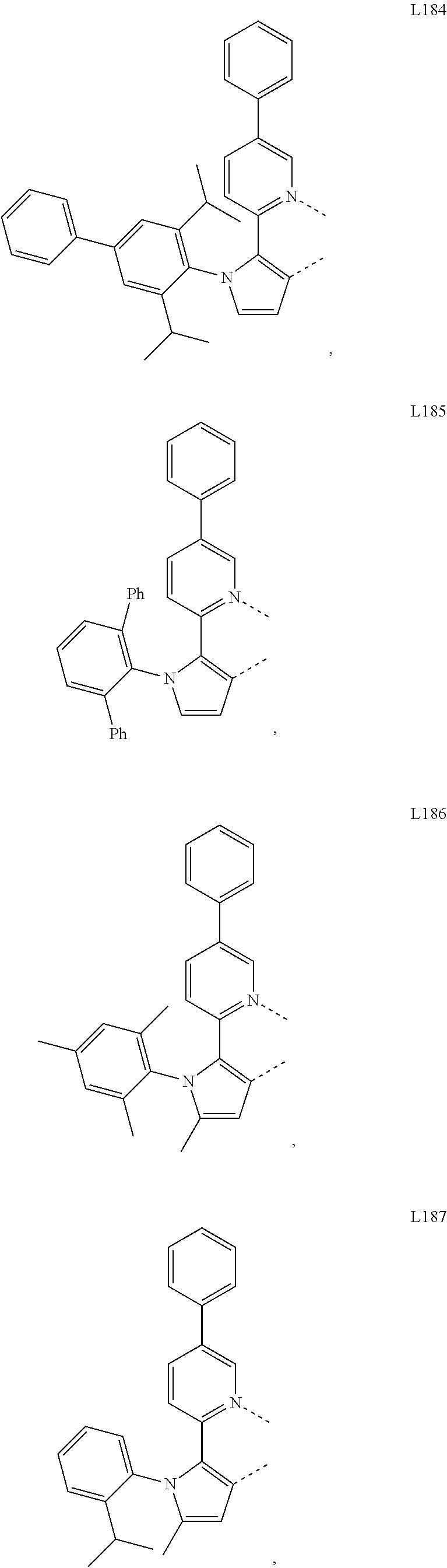 Figure US09935277-20180403-C00042