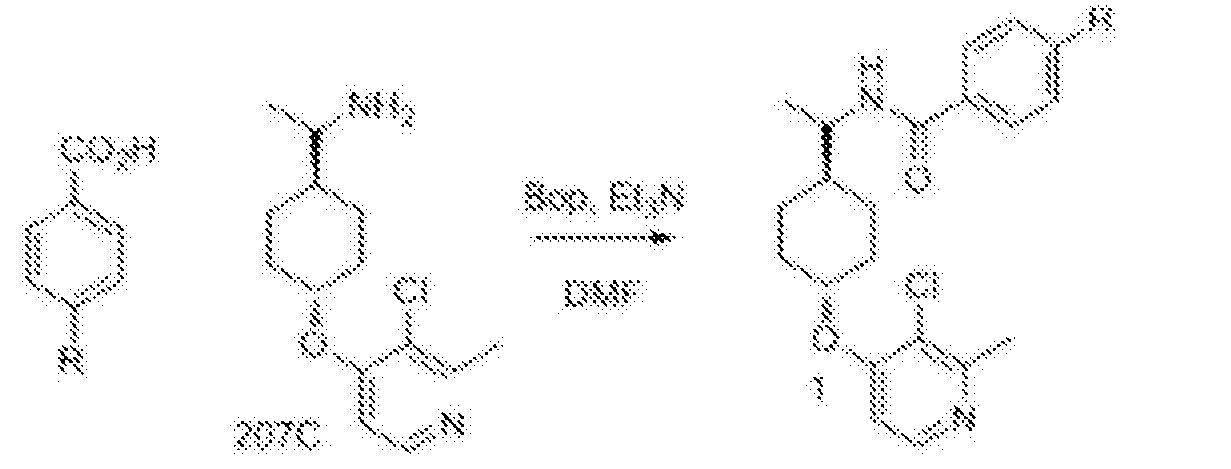 Figure CN106999450AD01201