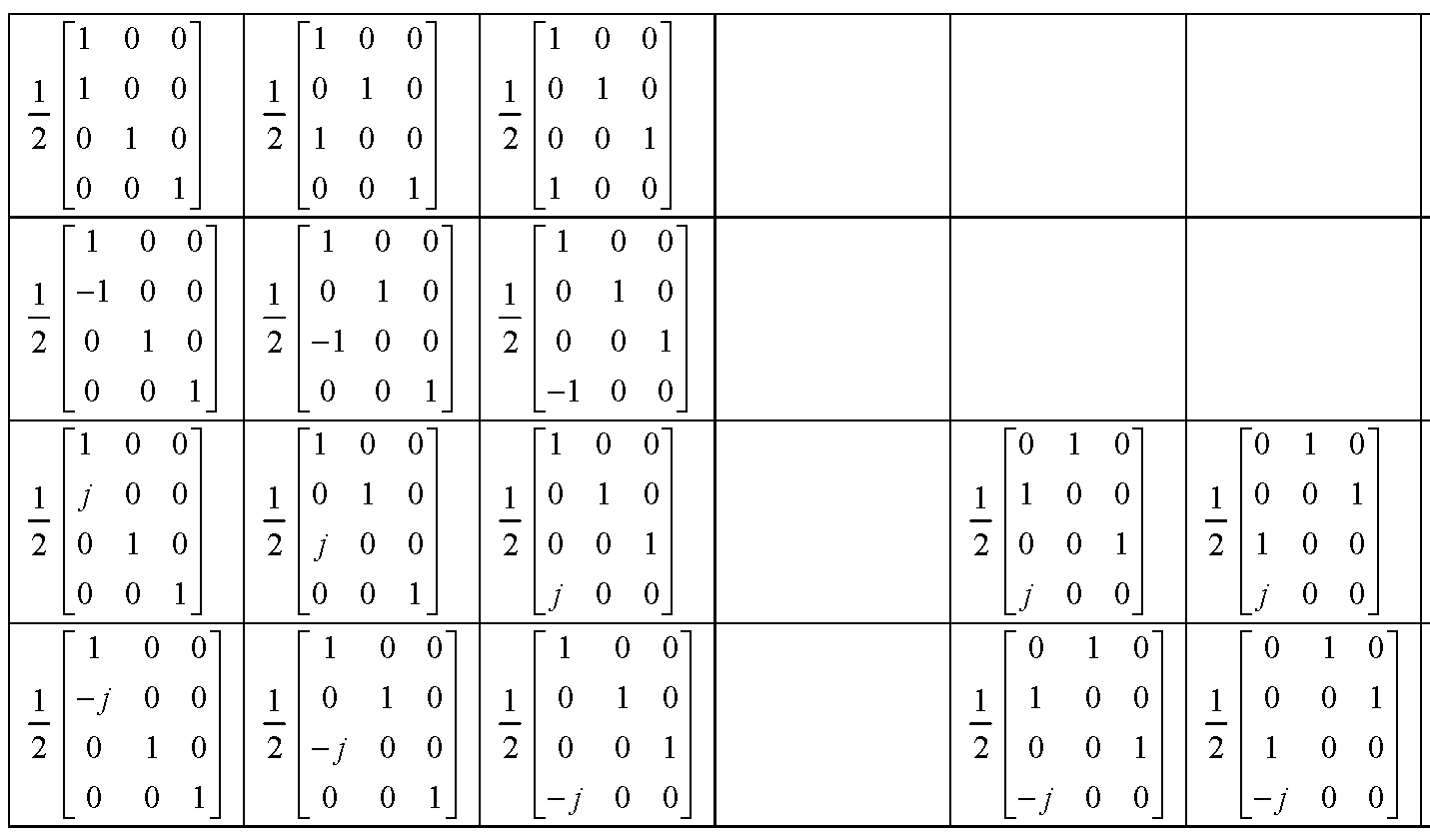 Figure 112010009825391-pat00952