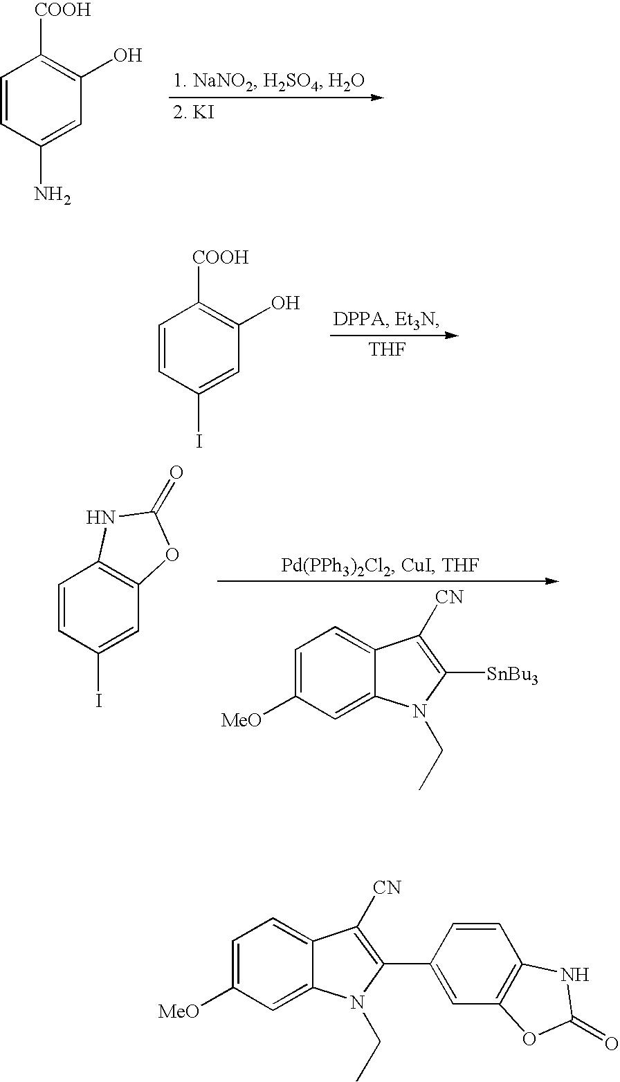 Figure US07781478-20100824-C00403