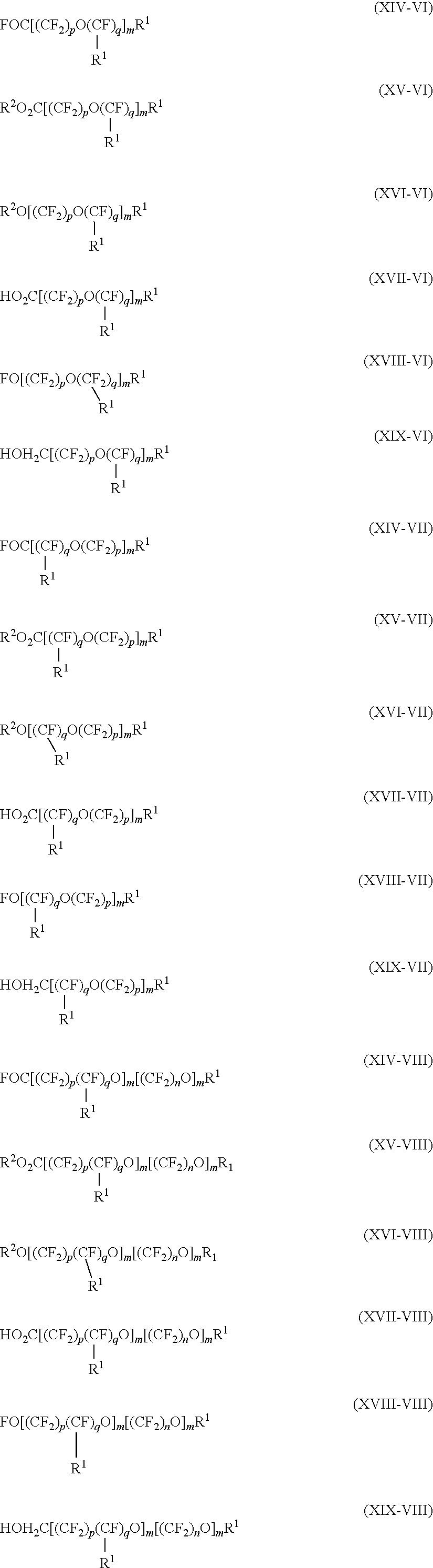 Figure US07674927-20100309-C00003