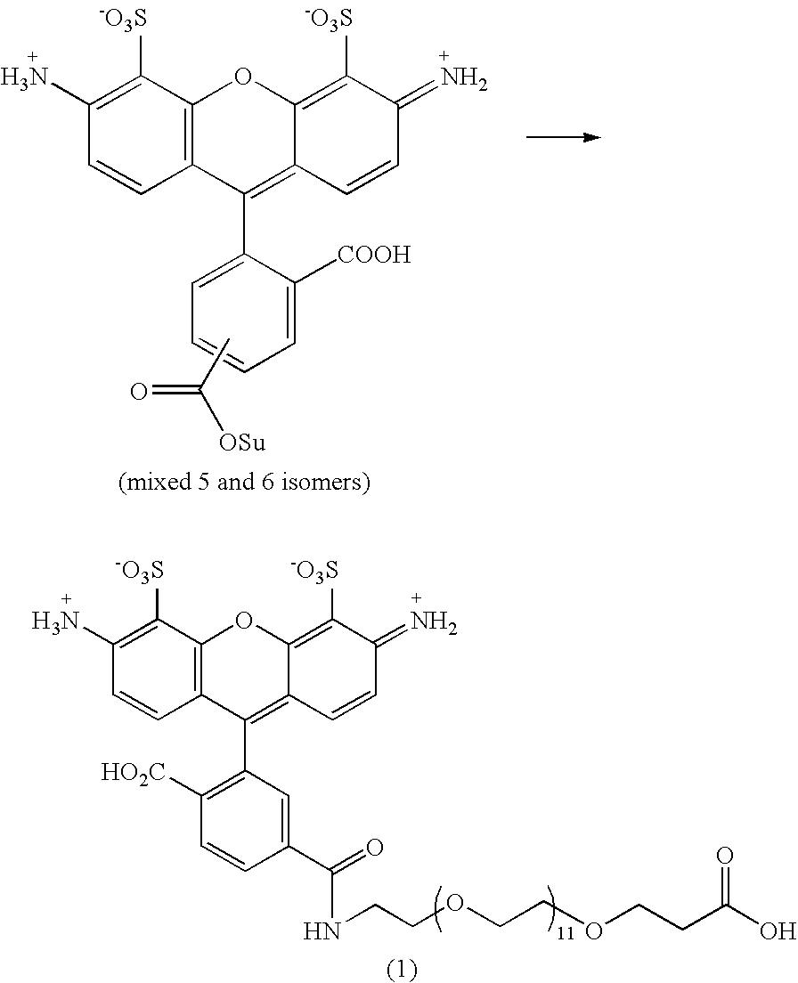 Figure US07816503-20101019-C00001