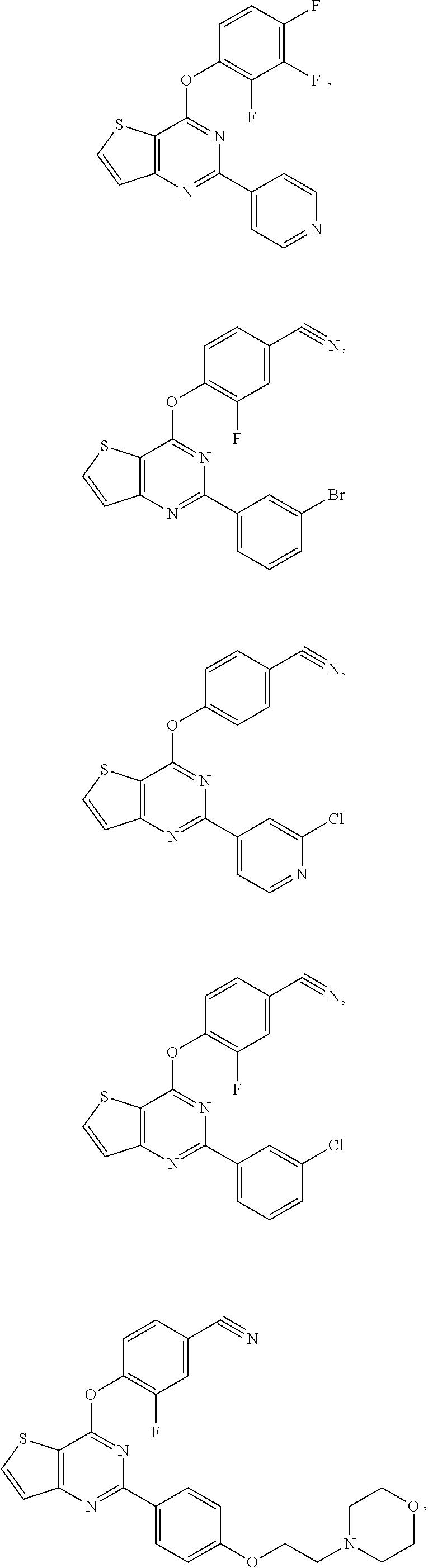 Figure US08889123-20141118-C00060