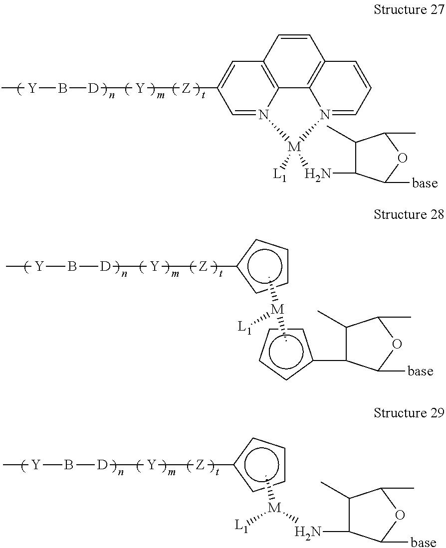 Figure US09151746-20151006-C00023