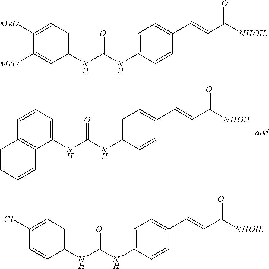 Figure USRE043343-20120501-C00175