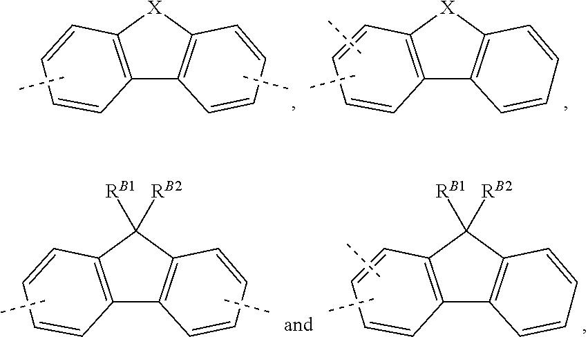 Figure US10297762-20190521-C00010
