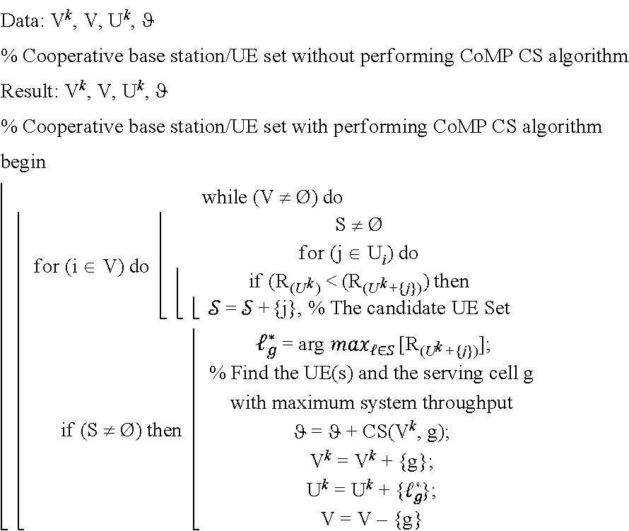 Figure US09419757-20160816-C00001