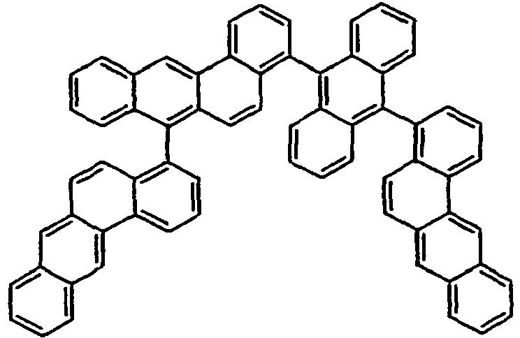 Figure imgb0465