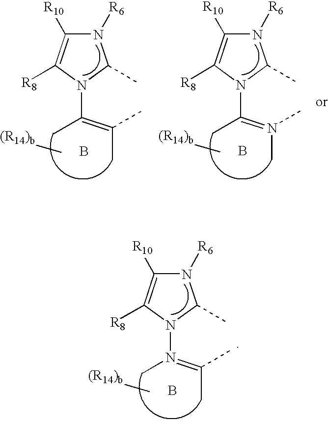 Figure US07491823-20090217-C00020